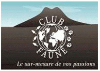 logo Club Faune