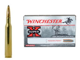 munition-gchasse-winchester