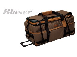 blaser-sac-trolley