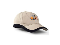 browning-casquette-official-team