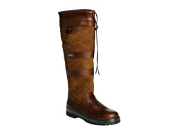 dubarry-bottes-galway