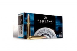 federal-243-win-soft-point