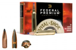 federal-375-hh-nosler-partition