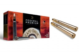 federal-416-rigby-trophy-bonded-bearclaw