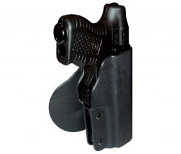 holster-cuisse-kydex-pour-jpx